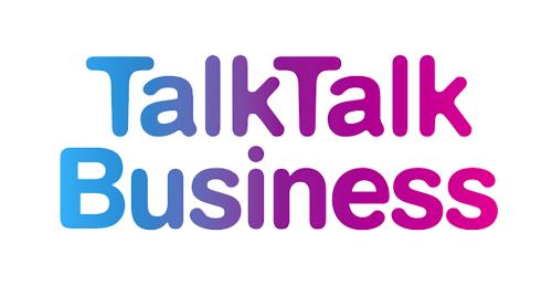 TalkTalk Business Partner
