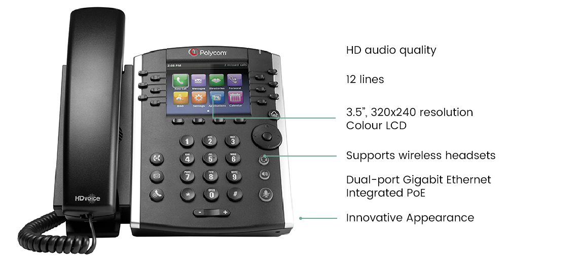 our phones low cost telephone systems vvx 411 t48g w52p rh lowcosttelephonesystem uk polycom hd voice telephone user guide polycom hd voice vvx 400 user guide
